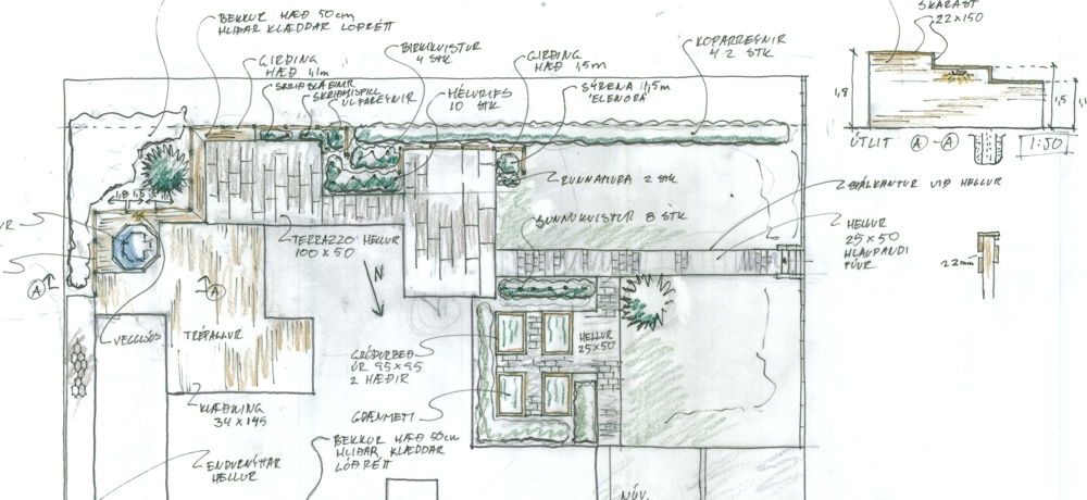 Gallery For gt Kitchen Table Drawing